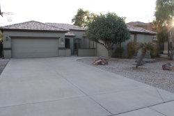 Photo of 1671 E Redwood Place, Chandler, AZ 85286 (MLS # 5856089)