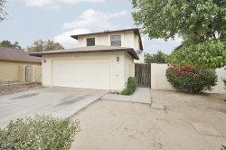 Photo of 3742 W Marconi Avenue, Phoenix, AZ 85053 (MLS # 5856092)