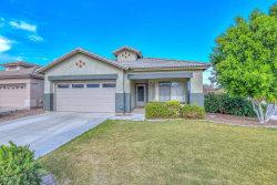 Photo of 12806 W Apodaca Drive, Litchfield Park, AZ 85340 (MLS # 5856096)