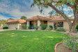 Photo of 9835 N 85th Street, Scottsdale, AZ 85258 (MLS # 5856098)