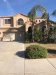 Photo of 2897 S 162nd Lane, Goodyear, AZ 85338 (MLS # 5856108)