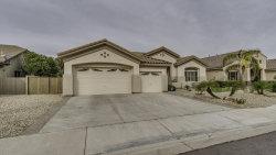 Photo of 8634 W Mohawk Lane, Peoria, AZ 85382 (MLS # 5856122)