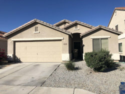 Photo of 25866 W Globe Avenue, Buckeye, AZ 85326 (MLS # 5856133)