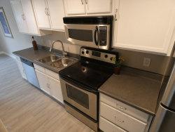 Photo of 2929 N 39th Street, Unit 9, Phoenix, AZ 85018 (MLS # 5856139)