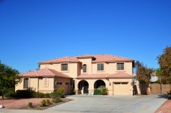 Photo of 8376 W San Juan Avenue, Glendale, AZ 85305 (MLS # 5856146)