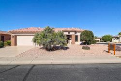 Photo of 19854 N Hidden Ridge Drive, Surprise, AZ 85374 (MLS # 5856162)