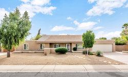 Photo of 4415 E Waltann Lane, Phoenix, AZ 85032 (MLS # 5856177)