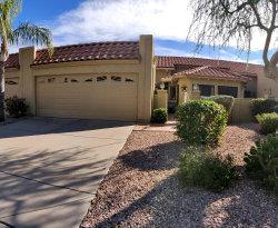 Photo of 11011 N 92nd Street, Unit 1032, Scottsdale, AZ 85260 (MLS # 5856184)