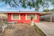Photo of 2906 W Holly Street, Phoenix, AZ 85009 (MLS # 5856201)