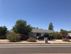 Photo of 13626 N 60th Street, Scottsdale, AZ 85254 (MLS # 5856207)