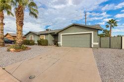 Photo of 633 N 99th Place, Mesa, AZ 85207 (MLS # 5856210)