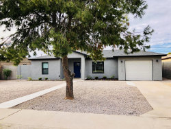 Photo of 3122 N 26th Place, Phoenix, AZ 85016 (MLS # 5856221)