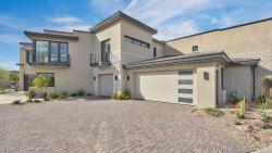 Photo of 6382 N Lost Dutchman Drive, Paradise Valley, AZ 85253 (MLS # 5856223)