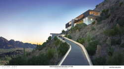 Photo of 7600 N Mountain View Pass --, Paradise Valley, AZ 85253 (MLS # 5856230)