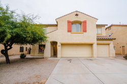 Photo of 11864 W Tonto Street, Avondale, AZ 85323 (MLS # 5856236)