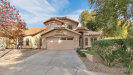 Photo of 1154 W Jeanine Drive, Tempe, AZ 85284 (MLS # 5856249)