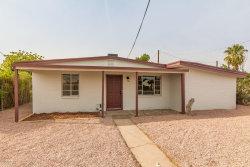 Photo of 122 N 5th Street, Avondale, AZ 85323 (MLS # 5856250)