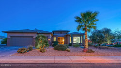 Photo of 20649 N Enchantment Drive, Surprise, AZ 85387 (MLS # 5856261)