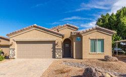 Photo of 2449 N Eastwood Way, Mesa, AZ 85215 (MLS # 5856267)