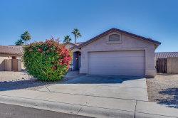 Photo of 13231 W Paradise Lane, Surprise, AZ 85374 (MLS # 5856313)