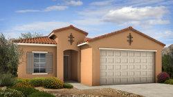 Photo of 2327 E Mews Road, Gilbert, AZ 85298 (MLS # 5856319)