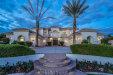 Photo of 3452 E Ivyglen Circle, Mesa, AZ 85213 (MLS # 5856324)