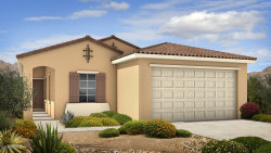 Photo of 2328 E Mews Road, Gilbert, AZ 85298 (MLS # 5856335)