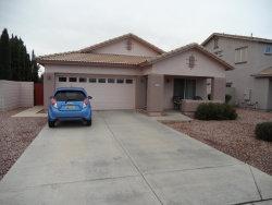 Photo of 3735 E Longhorn Drive, Gilbert, AZ 85297 (MLS # 5856339)