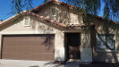 Photo of 140 S Valle Verde Street, Mesa, AZ 85208 (MLS # 5856340)