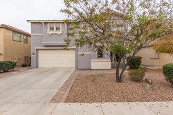 Photo of 1168 E Canyon Creek Drive, Gilbert, AZ 85295 (MLS # 5856348)