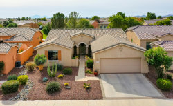 Photo of 42809 W Whispering Wind Lane, Maricopa, AZ 85138 (MLS # 5856353)