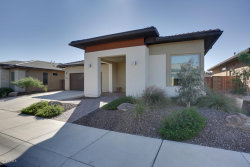 Photo of 13225 W Skinner Drive, Peoria, AZ 85383 (MLS # 5856364)