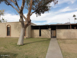 Photo of 6046 W Augusta Avenue, Glendale, AZ 85301 (MLS # 5856375)