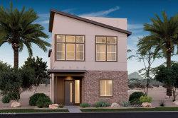 Photo of 7092 W Post Road, Chandler, AZ 85226 (MLS # 5856377)