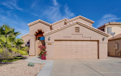 Photo of 9150 W John Cabot Road, Peoria, AZ 85382 (MLS # 5856382)