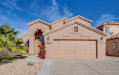 Photo of 9150 W John Cabot Road, Peoria, AZ 85382 (MLS # 5856382)