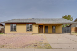 Photo of 6230 W Mary Jane Lane, Glendale, AZ 85306 (MLS # 5856384)