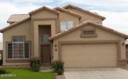 Photo of 11583 W Alvarado Road, Avondale, AZ 85392 (MLS # 5856405)