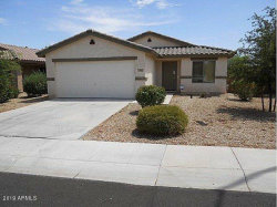 Photo of 13157 W Fairmont Avenue, Litchfield Park, AZ 85340 (MLS # 5856407)