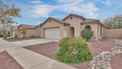 Photo of 25742 N 165th Lane, Surprise, AZ 85387 (MLS # 5856421)