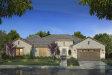 Photo of 2765 E Wildhorse Drive, Gilbert, AZ 85297 (MLS # 5856425)