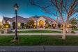 Photo of 3226 E Huber Circle, Mesa, AZ 85213 (MLS # 5856489)