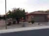 Photo of 16923 W Eureka Springs Drive, Surprise, AZ 85387 (MLS # 5856492)
