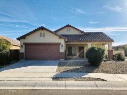 Photo of 16575 W Lilac Street, Goodyear, AZ 85338 (MLS # 5856494)