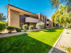 Photo of 8000 N Central Avenue, Unit 8, Phoenix, AZ 85020 (MLS # 5856504)