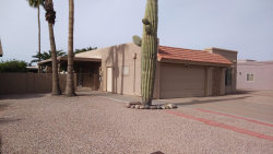 Photo of 26608 S Snead Drive, Sun Lakes, AZ 85248 (MLS # 5856533)
