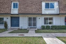 Photo of 8235 E Orange Blossom Lane, Scottsdale, AZ 85250 (MLS # 5856546)