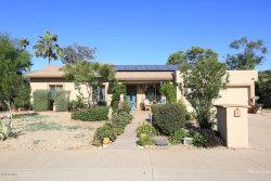 Photo of 8838 E Lupine Avenue, Scottsdale, AZ 85260 (MLS # 5856548)
