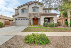 Photo of 8415 W Myrtle Avenue, Glendale, AZ 85305 (MLS # 5856562)