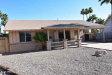 Photo of 1966 E Duke Drive, Tempe, AZ 85283 (MLS # 5856575)